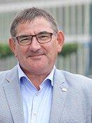 Werner Hagemann