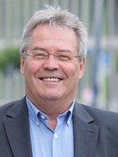 Achim Wiemers